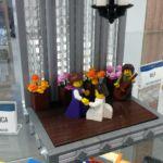 wystawa-lego-swarzewo-ludzik-muzeum-kocham-baltyk (18)