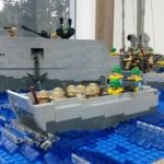 wystawa-lego-swarzewo-ludzik-muzeum-kocham-baltyk (20)