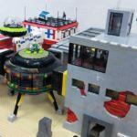 wystawa-lego-swarzewo-ludzik-muzeum-kocham-baltyk (24)