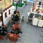wystawa-lego-swarzewo-ludzik-muzeum-kocham-baltyk (25)