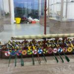 wystawa-lego-swarzewo-ludzik-muzeum-kocham-baltyk (33)