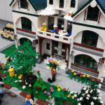 wystawa-lego-swarzewo-ludzik-muzeum-kocham-baltyk (9)