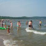 Gdzie najbliżej nad morze z Poznania – jak dojechać?