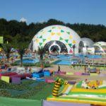Opinie o ofercie hotelowej Lemon Park Władysławowo na Groupon