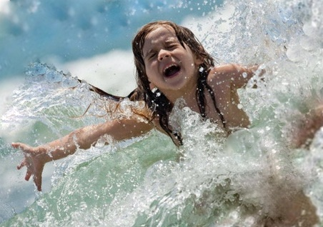 Bałtyk - www.czasnadmorze.pl 650-wodne-szaleństwa-Pobierowo-wakacje-z-dzieckiem