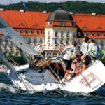Wybrzeże Bałtyku – Sopot i jego atrakcje