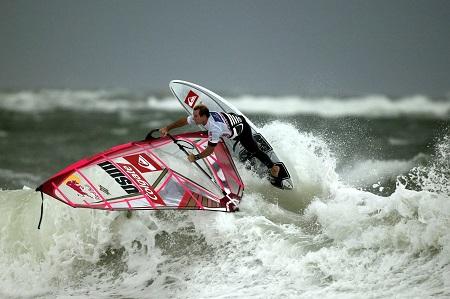chalupy atrakcje co zobaczyc sporty wodne