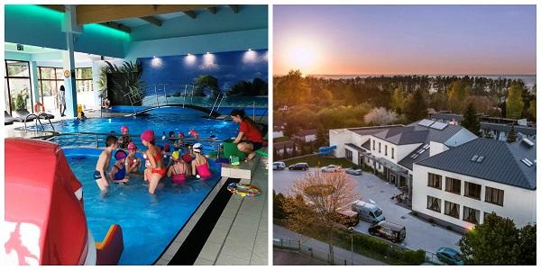 imperiall resort sianozety najlepsze hotele nadmorskie