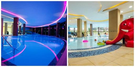 primavera hotel najlepsze hotele nadmorskie