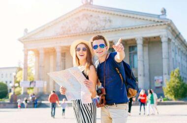 ubezpieczenie od rezygnacji z podróży odwołana podróż zwrot kosztów1
